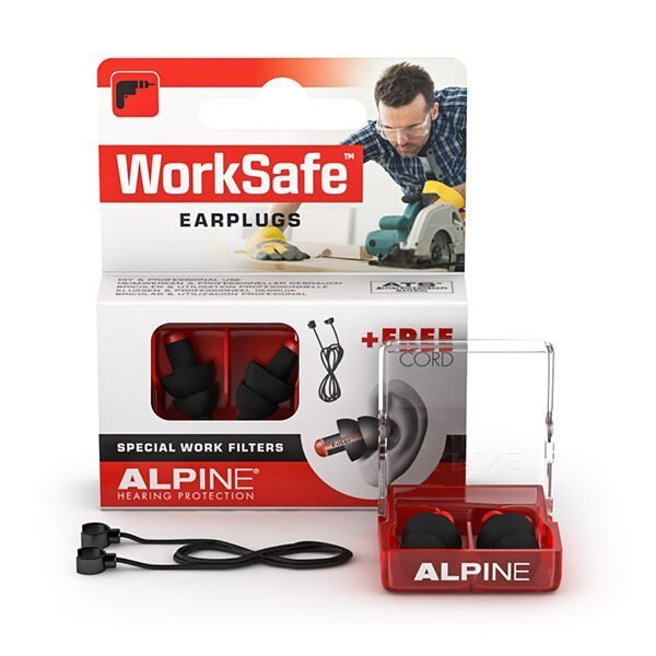 Worksafe-earplug-diy-construction-content-alpine-hearing-protection-600x600