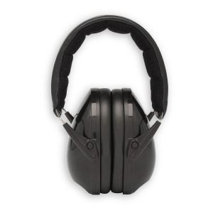 Alpine_Adult_Earmuffs_Front