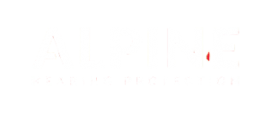other_alpine_logo-removebg-preview