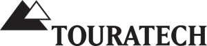 youratech logo