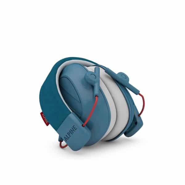 Muffy-blue-earmuff-kids-alpine-hearing-protection