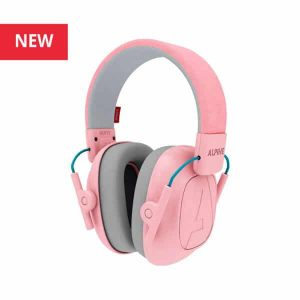 Muffy-pink-earmuff-kids-alpine-hearing-protection