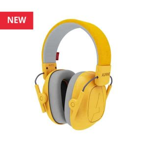 Muffy-yellow-earmuff-kids-alpine-hearing-protection